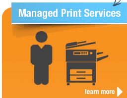 Managed Print Services Link